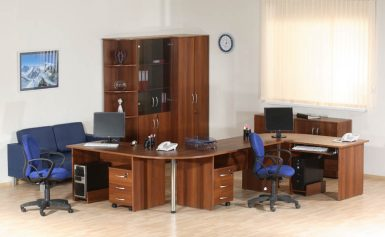 Советы для тех, кто решил приобрести офисную мебель